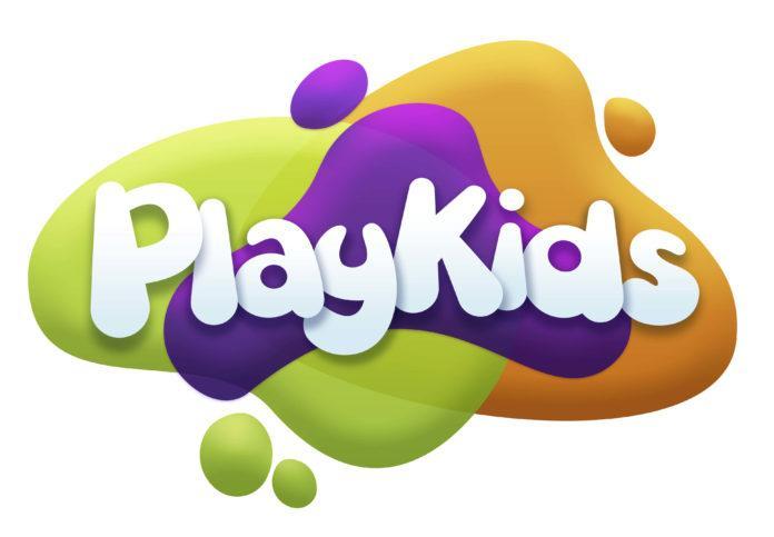 f48d9a32905 Caso tenha se interessado por alguma das vagas basta acessar e cadastrar  seu currículo no site  http   jobs.kenoby.com PlayKids.
