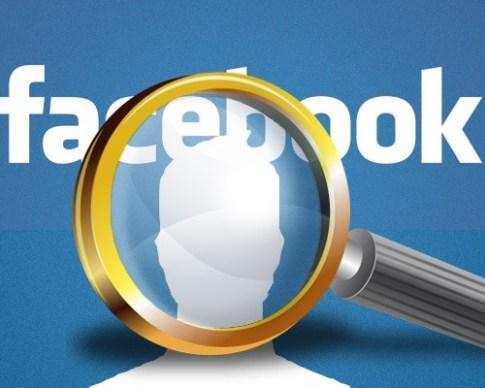 Emprego no Facebook