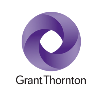 Trainee Grant Thornton