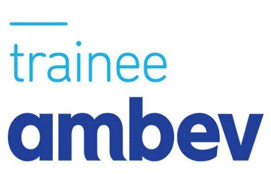 Trainee Ambev
