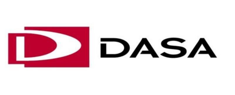 Trainee Dasa