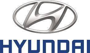 Empregos Hyundai