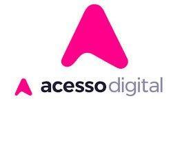 Acesso Digital