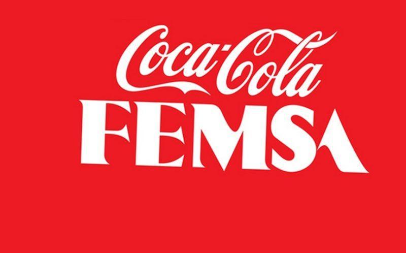 Empregos na Coca-Cola